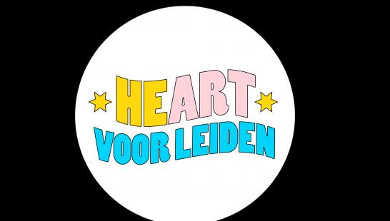 HEAR voor Leiden